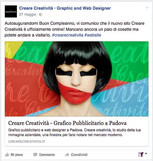 link sito-creare-creativita-dimensioni-facebook