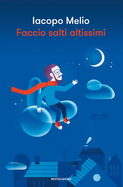Iacopo Melio 03 - Questions&Social