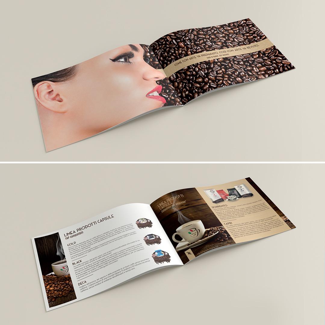 Nik Finelli Cafe Brochure 02