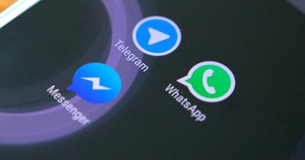 Creare Gif personalizzate per Whatsapp, Messenger e Telegram - Creare creativita