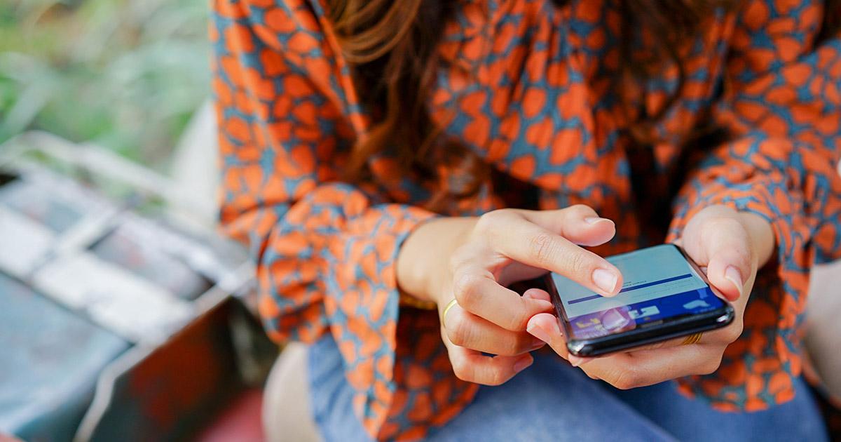 Testo Facebook Corsivo, grassetto e Font Differenti
