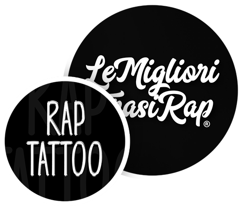 Le Migliori Frasi Rap Filtro Instagram Stories