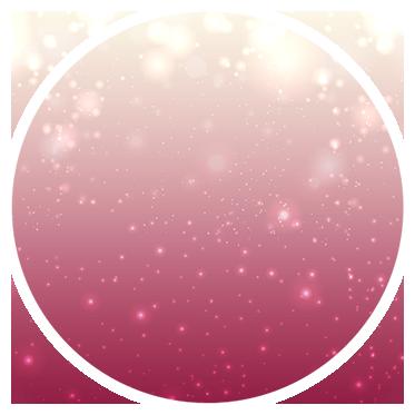 Sparkling Pink by Creare Creatività Filtro Instagram Stories